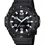 นาฬิกา คาสิโอ Casio SOLAR POWERED รุ่น MRW-S300H-1BV