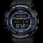 นาฬิกา คาสิโอ Casio G-Shock G-lide รุ่น GLS-100-1DR