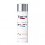 EUCERIN HYALURON FILLER DAY LIGHT (50 ML.) สำเนา