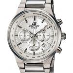 นาฬิกา คาสิโอ Casio EDIFICE CHRONOGRAPH รุ่น EF-500BP-7A