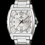 นาฬิกา คาสิโอ Casio EDIFICE CHRONOGRAPH รุ่น EFR-100D-7AV