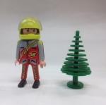 Playmobil มือสองชุด 7