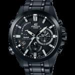 นาฬิกา คาสิโอ Casio EDIFICE Bluetooth with Smartphone รุ่น EQB-510DC-1A