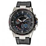นาฬิกา คาสิโอ Casio EDIFICE Limited รุ่น ERA-200RBP-1AER Special Limited!! Red Bull Racing ลิมิเต็ด (EUROPE ONLY) หายากมาก ไม่มีขายในไทย