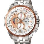 นาฬิกา คาสิโอ Casio EDIFICE CHRONOGRAPH รุ่น EF-558D-7A