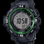 นาฬิกา Casio PRO TREK General Purpose Line รุ่น PRW-3510FC-1 ของแท้ รับประกัน1ปี