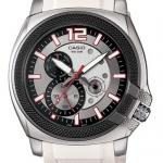 นาฬิกา คาสิโอ Casio STANDARD Analog'men รุ่น MTP-1316B-8A