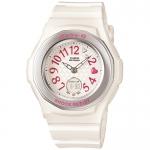 นาฬิกา คาสิโอ Casio Baby-G Standard ANALOG-DIGITAL รุ่น BGA-105-7B