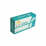 Lynae Dr.Lee & Dr.Albert Liv Care 60 tablet สำเนา
