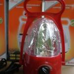 โคมตะเกียงใช้หลอด LED 30 ดวง YG3352สีแดง