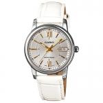 นาฬิกา คาสิโอ Casio STANDARD Analog'women รุ่น LTP-1380L-7A