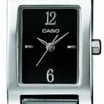 นาฬิกา คาสิโอ Casio STANDARD Analog'women รุ่น LTP-1295D-1C