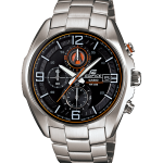 นาฬิกา คาสิโอ Casio EDIFICE CHRONOGRAPH รุ่น EFR-529D-1A9V
