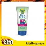Banana boat ultra protect sunscreen lotion 90ml ครีมกันแดด บานาน่า โบ้ต