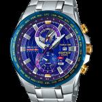 นาฬิกา คาสิโอ Casio EDIFICE INFINITI Red Bull Racing Limited ลิมิเต็ดเอดิชัน รุ่น EFR-550RB-2A