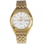 นาฬิกาข้อมือ SEIKO 5 Automatic รุ่น SNKL26K1