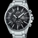 นาฬิกา Casio EDIFICE MULTI-HAND รุ่น ETD-300D-1AV ของแท้ รับประกัน 1 ปี