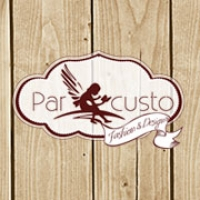 ร้านParcusto Fashion & Design