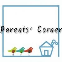 ร้านParents' Corner