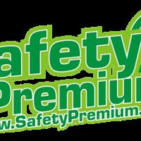 ร้านSafetyPremium รับทำสินค้าเพื่อส่งเสริมงานด้านความปลอดภัย รับทำเข็มกลัด รับปักอาร์ม ด้วยเครื่องปักคอมพิวเตอร์ จำหน่ายธงนำทางอพยพหนีไฟ รับสกรีนแก้วเซรามิค จำหน่ายและรับทำปลอกแขน รับทำ สติกเกอร์ติดหมวกแข็ง