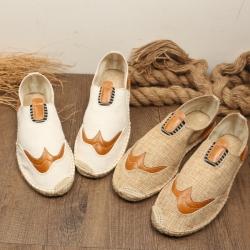 รองเท้าสลิปออน T003