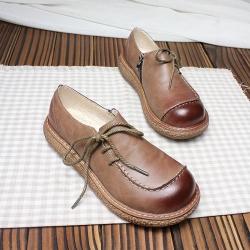 รองเท้าลำลอง MMS2227