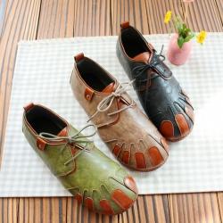 รองเท้าลำลอง MMS2219