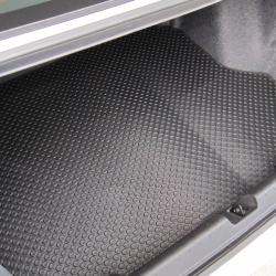 พรมกระดุมแผ่นท้ายสัมภาระ Honda Accord Gen 8 2009-2012