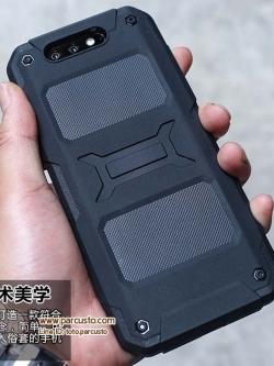 เคสกันกระแทก Xiaomi Black Shark จาก Fat Bear [Pre-order]