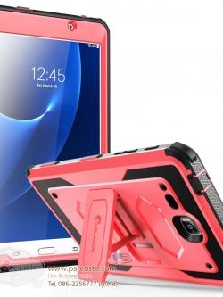 เคสกันกระแทก Galaxy Tab A 7.0 2016[Armorbox] จาก i-Blason [Pre-order USA]