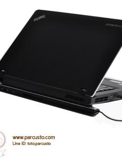 แท่นรอง Notebook พร้อม Port USB 4 ports จาก Highstar [Pre-order]