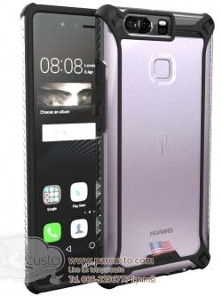 เคสกันกระแทก Huawei P9 [Affinity Series] จาก Poetic [Pre-order USA]