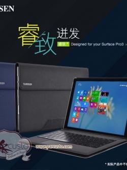เคส Microsoft Surface Pro 3 จาก TAIKESEN [Pre-order]