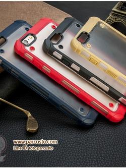 เคสกันกระแทก Apple iPhone 6s และ iPhone 6s Plus [Defender series] จาก EASYBEAR [Pre-order]
