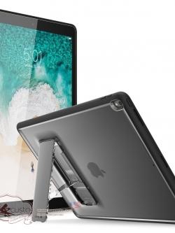 เคสกันกระแทก Apple New iPad Pro 12.9 [Halo Series] จาก i-Blason [Pre-order USA]