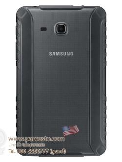 เคสกันกระแทก Samsung Galaxy Tab A 7.0 2016 [Protective] จาก Samsung [Pre-order USA]
