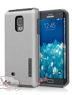 เคส TPE Samsung Galaxy Note Edge จาก Incipio [หมด]