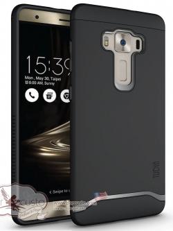 เคสกันกระแทก Asus Zenfone 3 Deluxe ZS570KL [MERGE] จาก TUDIA [Pre-order USA]