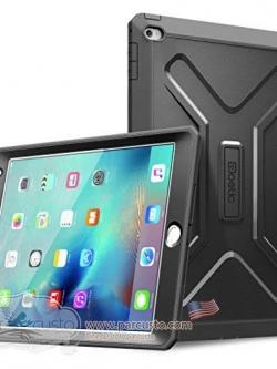 เคสกันกระแทก Apple iPad mini 4 [Revolution Series]จาก Poetic [Pre-order USA]