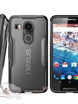 เคสกันกระแทก LG Nexus5X [Slim] จาก SUPCASE [Pre-order USA]