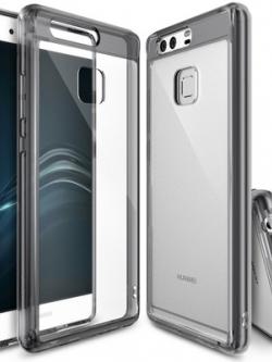 เคสกันกระแทก Huawei P9 จาก Ringke [หมด]