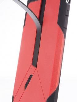 เคสกันกระแทก Apple iPhone 6 Plus พร้อม Hook Mount จาก Zuna® [Pre-order USA]
