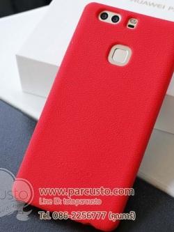 เคสซิลิโคนกันกระแทก Huawei P9 Plus จาก seepoo [Pre-order]