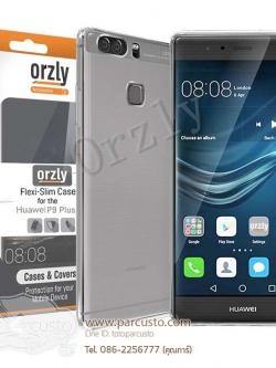 เคสTPU Huawei P9 Plus จาก Orzly [Pre-order]
