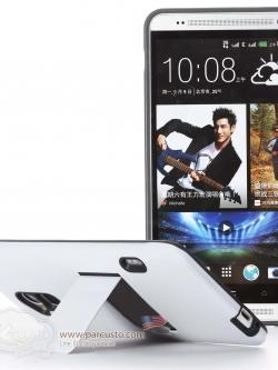 เคสกันกระแทก HTC ONE MAX Invictus]จาก Poetic [Pre-order USA]