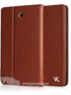 เคสหนังวัวแท้ Samsung Galaxy Tab S2 8.0 จาก Veker [หมด]