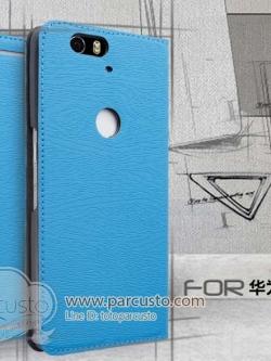 เคส Huawei Nexus 6P จาก GGUU [Pre-order]