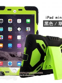 เคสกันกระแทก Apple iPad mini 4 จาก Pepkoo [Pre-order]