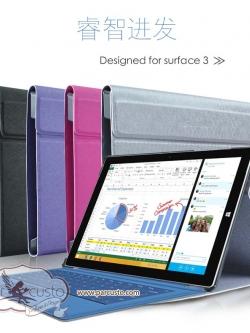 เคส Microsoft Surface 3 จาก Shuoai [Pre-order]