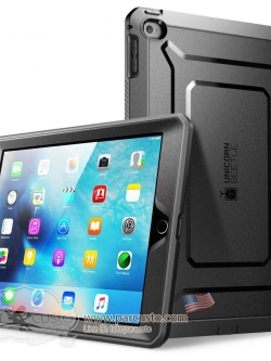 เคสกันกระแทก Apple iPad mini 4 [Unicorn Beetle PRO]จาก SUPCASE [Pre-order USA]